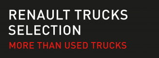 Renault Trucks Value